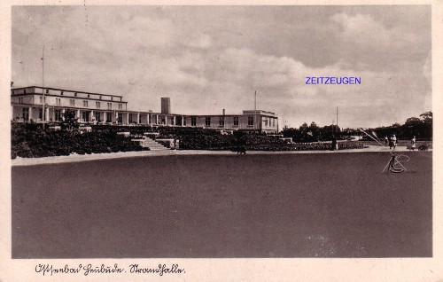 - Danzig-Heubude-Ostseebad-Strandhalle-2-7-1942-nach-Schweinfurt-Verlag-Clara-Bernthal-Nachf-Danzig-3