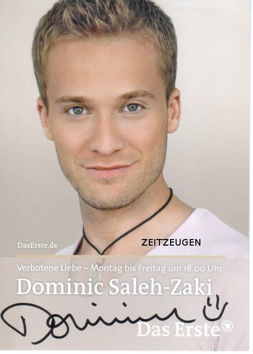http://www.ansichtskartenversand-lebbe.de/artikelbilder/Dominic-Saleh-Zaki-Verbotene-Liebe-ARD-Foto-Anja-B-Glitsch.jpg